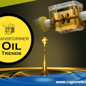 Causes of acetylene in transformer oil